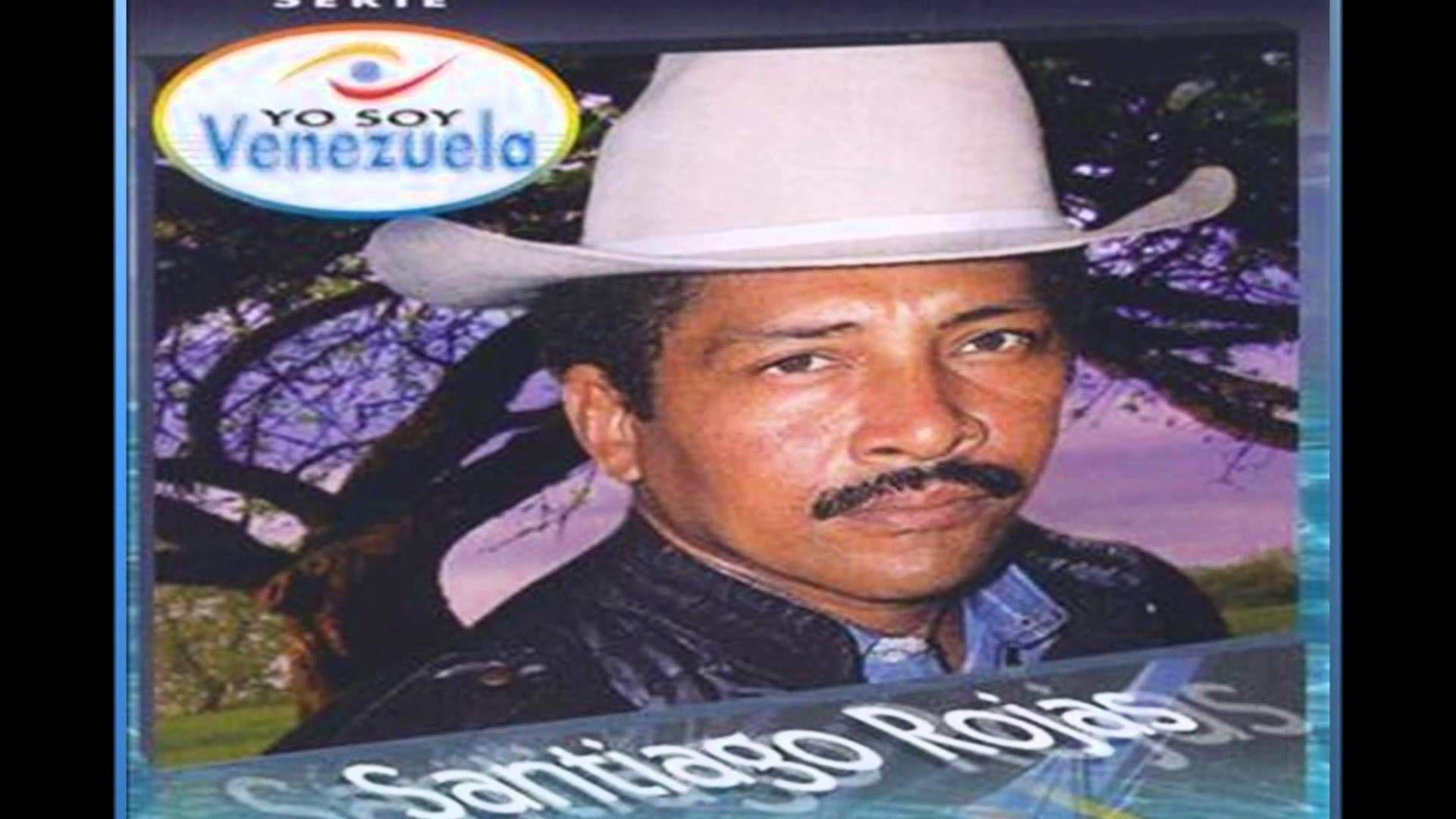 La Viuda Millonaria - Santiago Rojas