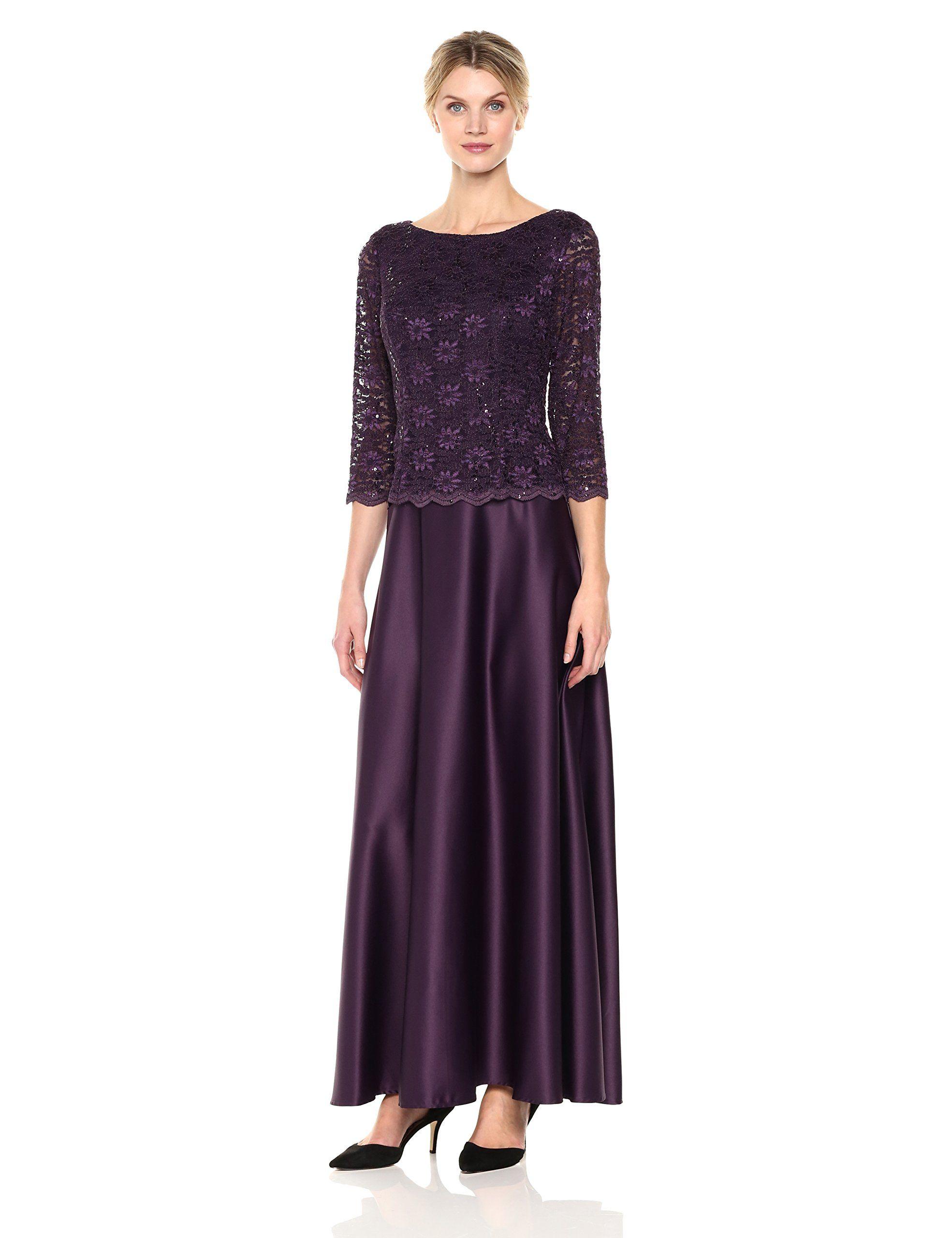 petite-plus-womens-evening-dresses