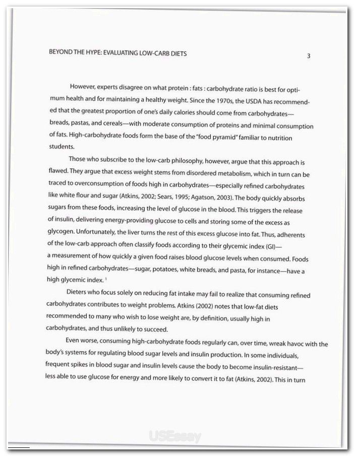 Essay Wrightessay Speech Topics Music Novel Writing Ideas Tips