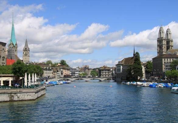 Zurich Lake Zurich Photo Album Topix Lake Zurich Zurich Lake