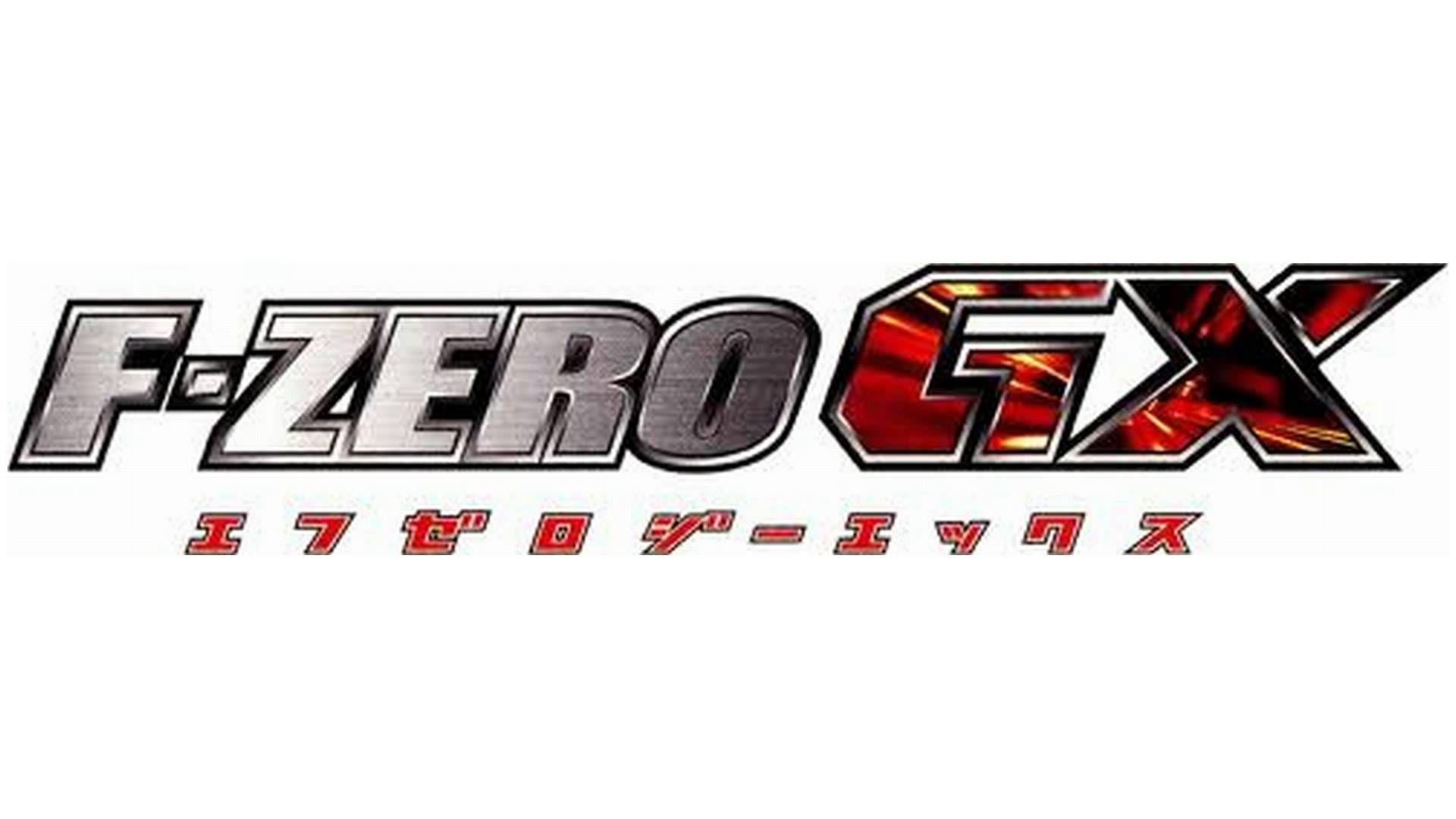 Theme Of Dr Stewart F Zero Gx Music Extended Logos Logo Google Video Game Music