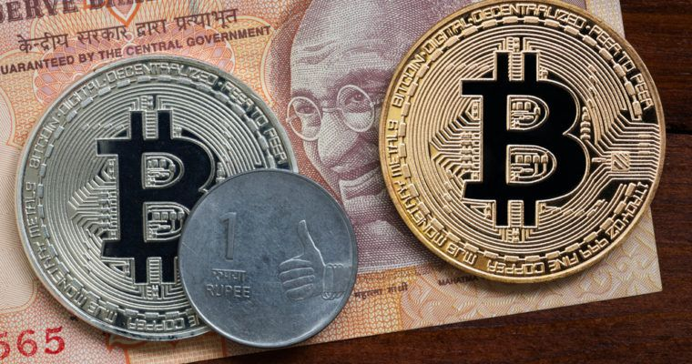 bitcoin į delhi)