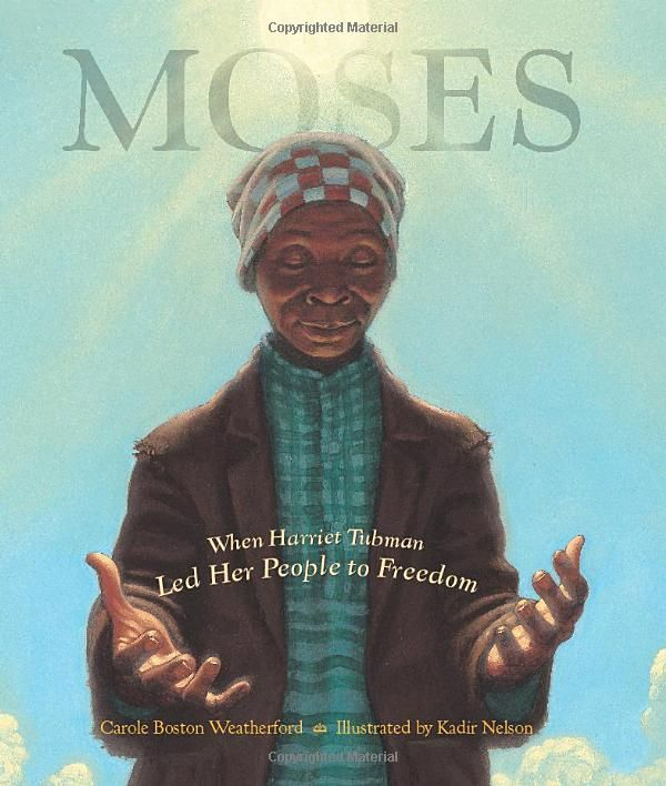 59 Harriet Tubman Ideas In 2021 Harriet Tubman History African American History