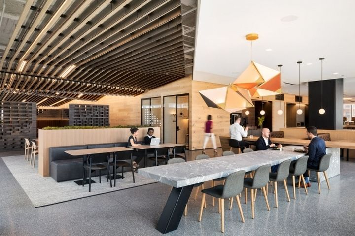 Pin By Frankinism On Sitting Area Corporate Office