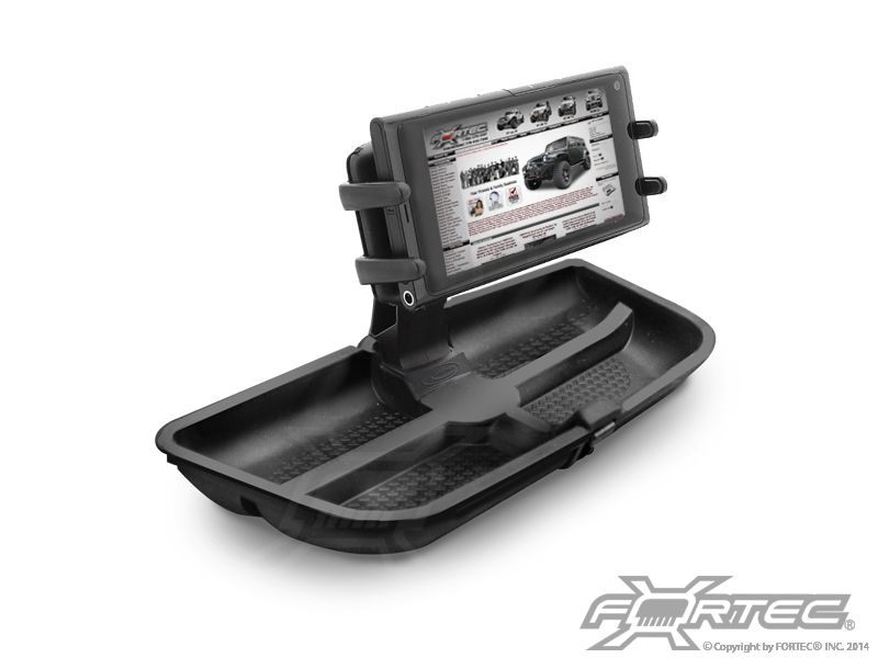 Daystar Upper Dash Panel With Cell Phone Gps Mount Kit For 11 14 Jeep Wrangler Jk Jk Unlimited Jeep Wrangler Jk Jeep Wrangler Parts Jeep Wrangler
