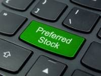 High Dividend Stocks: Dividend Paying Stocks with High Yield #stockportfolio