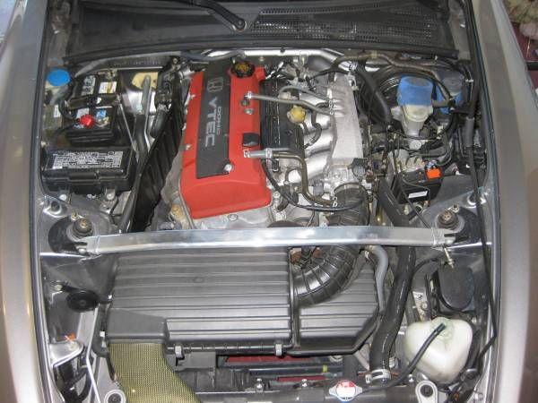 Honda S2000 Fuel Filter Location Wiring Diagram 2019