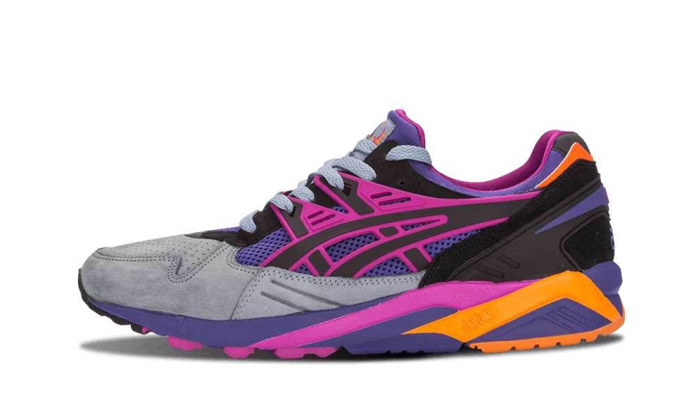 Asics Gel Kayano Trainer 'Packer Shoes' Size 11 in 2019
