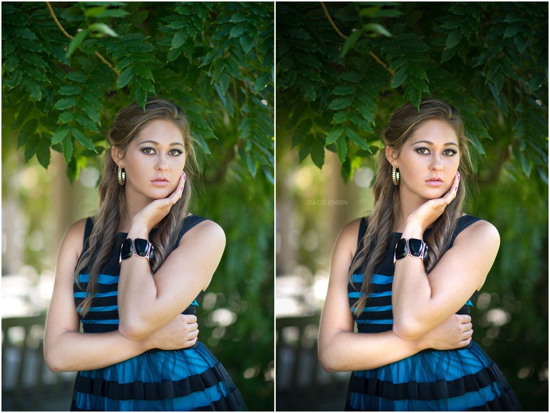 Lightroom Brush Editing Tutorial | Photoshop photography ...