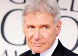 Harrison Ford Net Worth With Images Harrison Ford Net Worth Ford