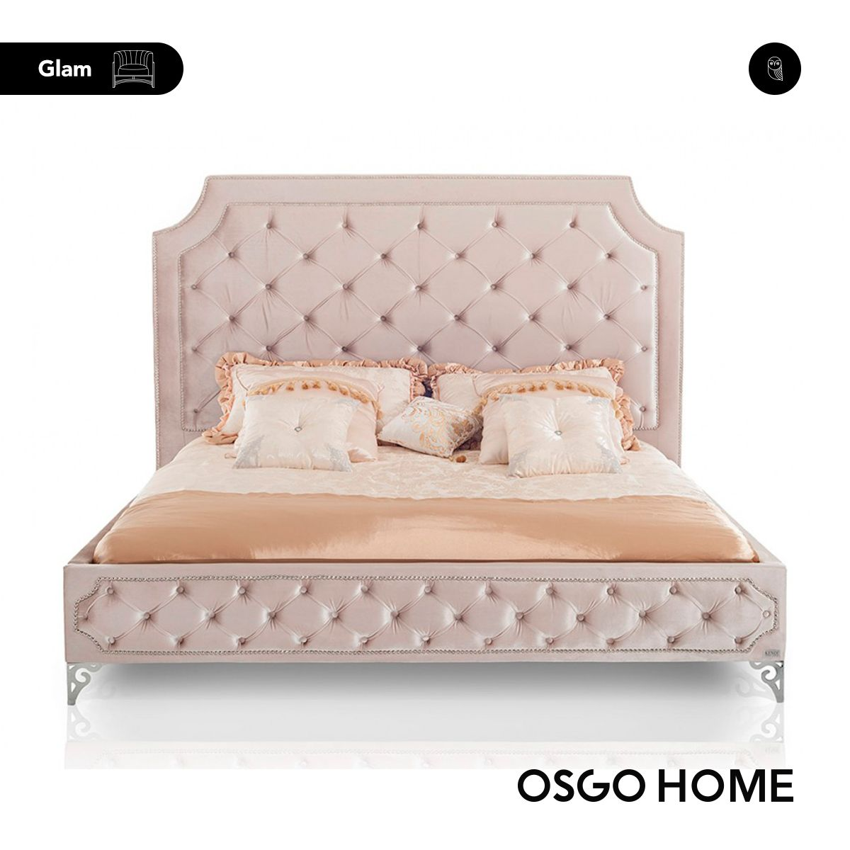 Home Is Where There S One To Love Us Charles Swain In 2020 Home Furnishings Home Decor