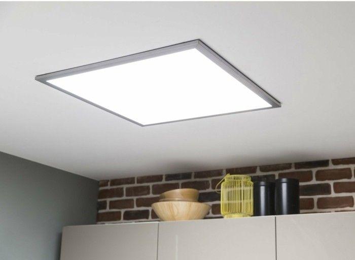 O¹ trouver le meilleurs dalles LED Classement
