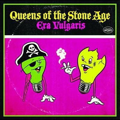 Make It Wit Chu Queens Of The Stone Age