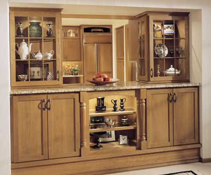 Dinning Room Wall Cabinets  Hobies  Pinterest  Room And Walls Amazing Dining Room Cupboard Design Inspiration