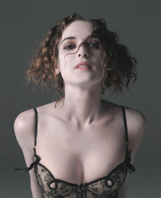 lily c videos