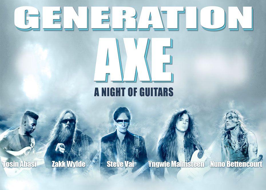 http://www2.ibanez.com/generation-axe-tour