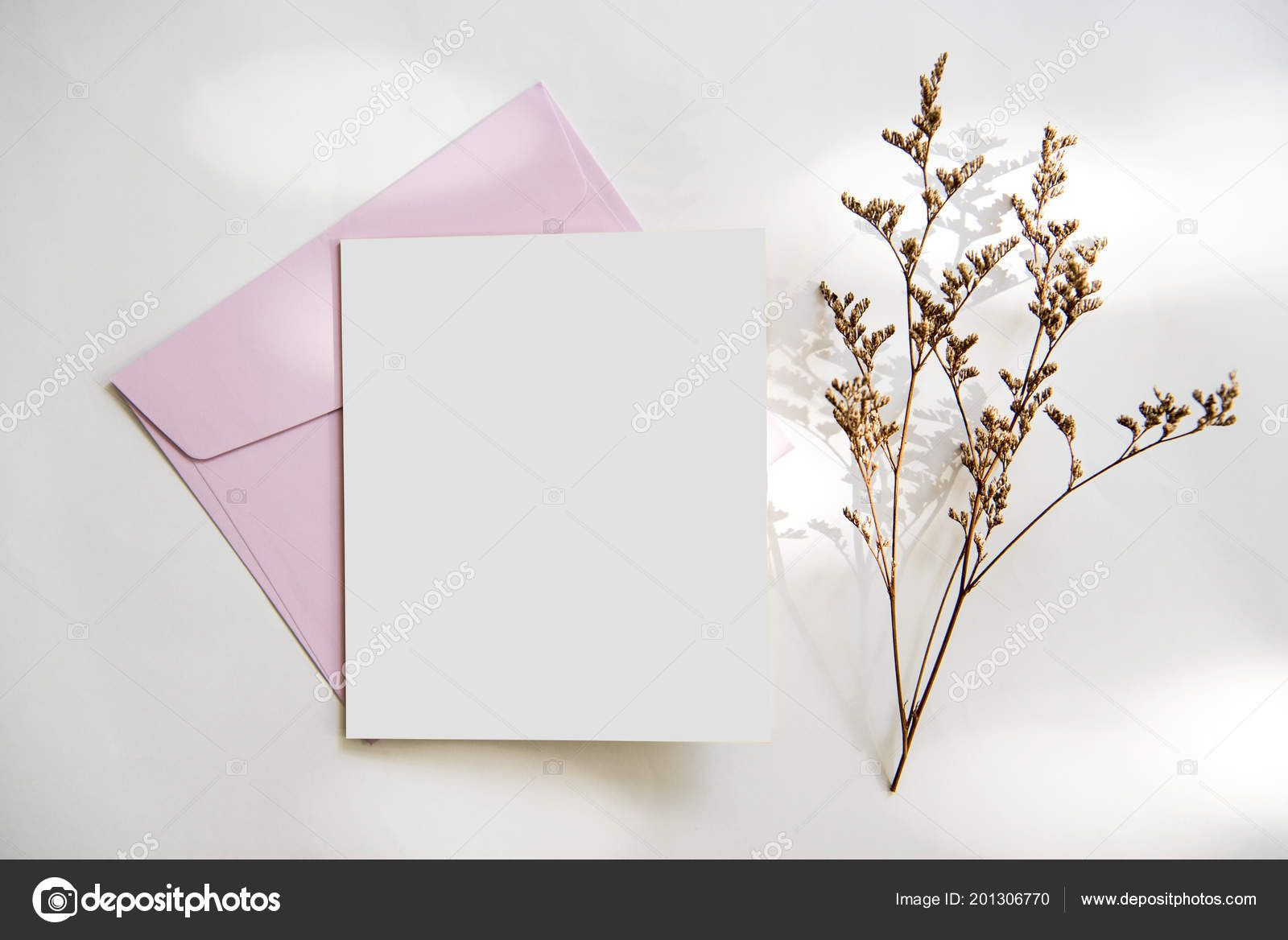 10 Awesome Flower Envelope Card Template In 2020 Blank Cards Blank Cards And Envelopes Gift Recommendations