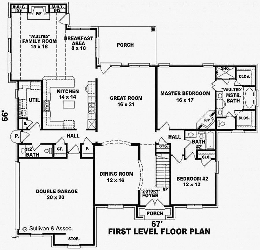 Brilliant Addams Family Mansion Floor Plan Architecture Design