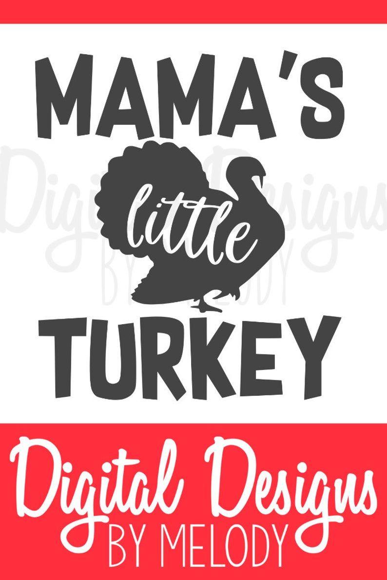 Thanksgiving Svg Turkey Svg Gobble Svg Give Thanks Svg Etsy Thanksgiving Quotes Autumn Quotes Fall Design