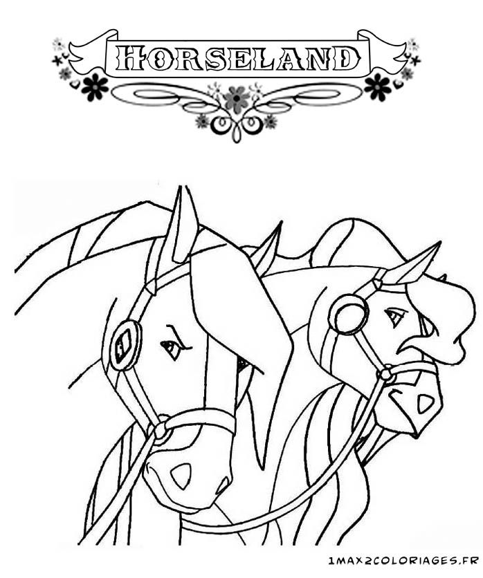 http://www.1max2coloriages.fr/coloriages/horseland/calypso-chili.jpg ...