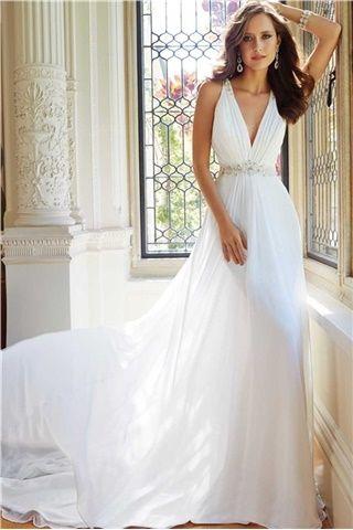 Pin by 😎Jordan Kreger😎 on Wedding Dresses   Pinterest   Dressing ...