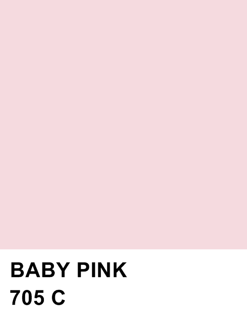 Pinterest M4ddymarie Baby Pink Colour Light Color Pastel Colors Pale