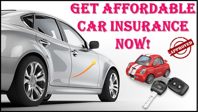 Cheap One Day Car Insurance For First Time Or College Student