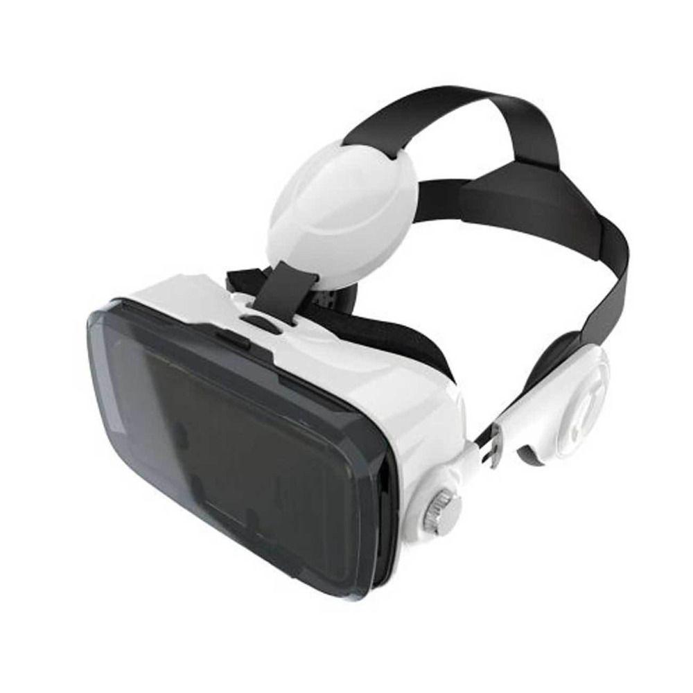 538925bc3cf eBay  Sponsored 3D VIRTUAL REALITY BOX (VR BOX) GLASSES FOR 3.5 TO 6 ...