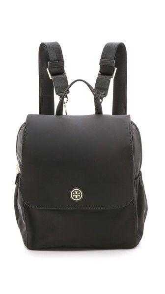Travel Nylon Baby Backpack Babies And Nursery