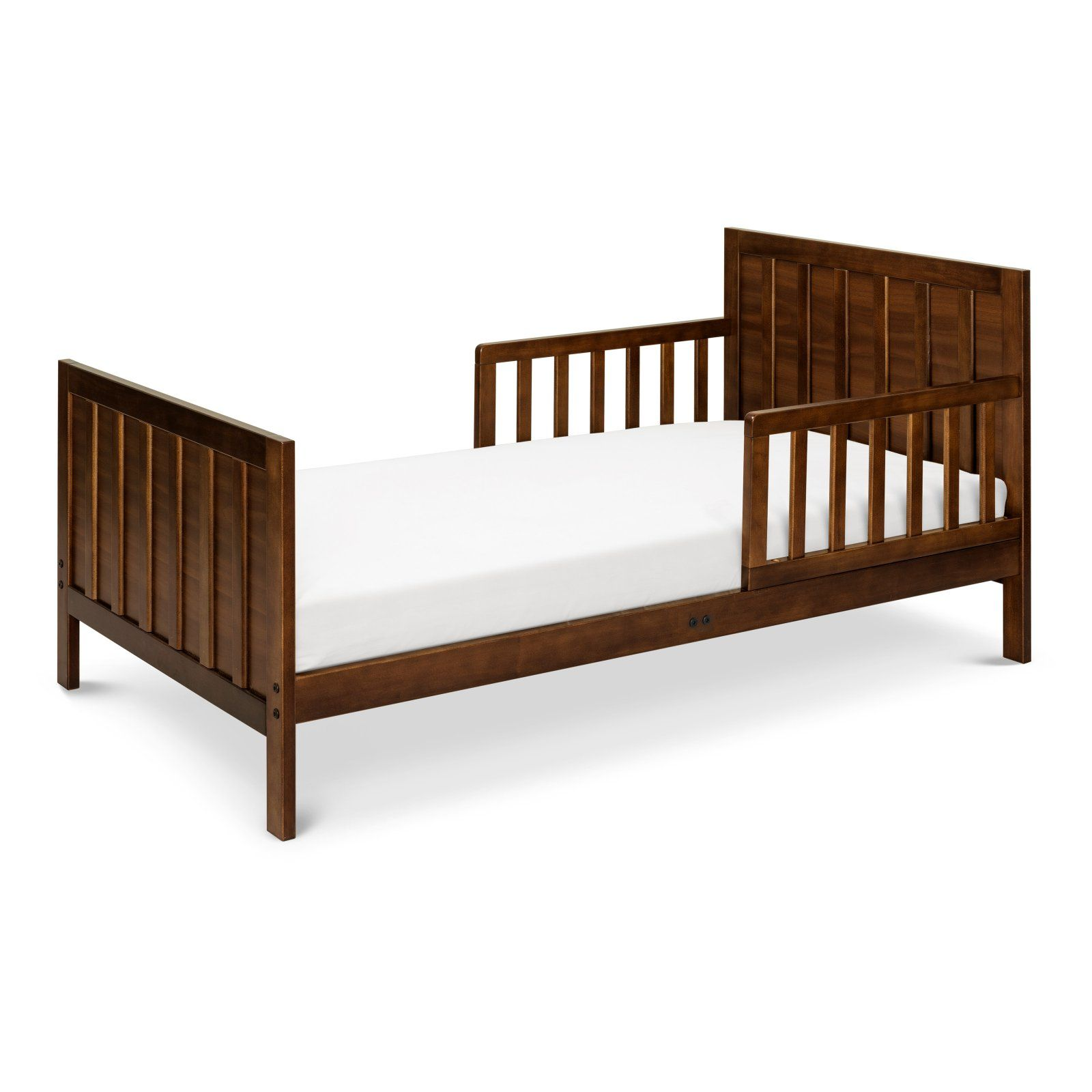 Carters By Davinci Benji Toddler Bed Products In 2019 Toddler Bed Kid Beds Bed