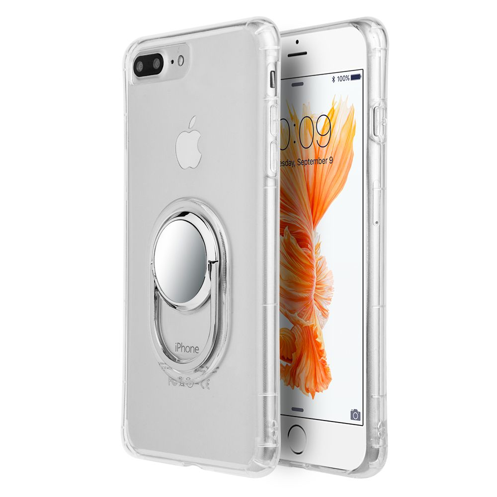 casetify iphone 7 plus clear