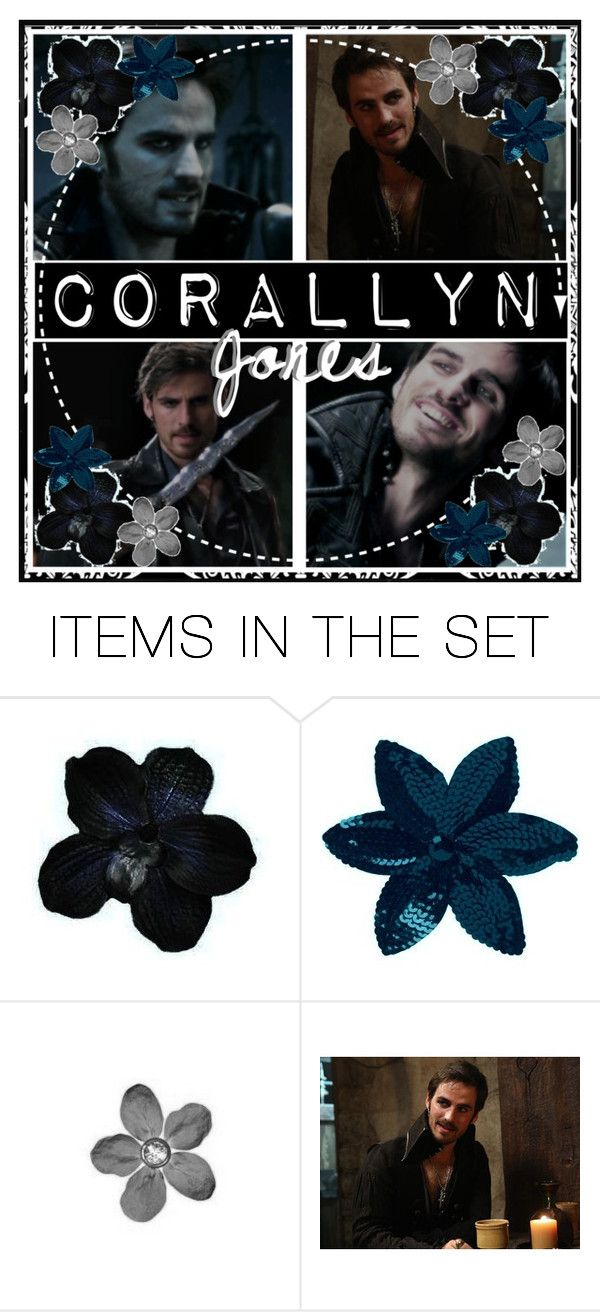 """Claimed icon//Regina Mills"" by fandoms-are-cool ❤ liked on Polyvore featuring art and aleenahicons"