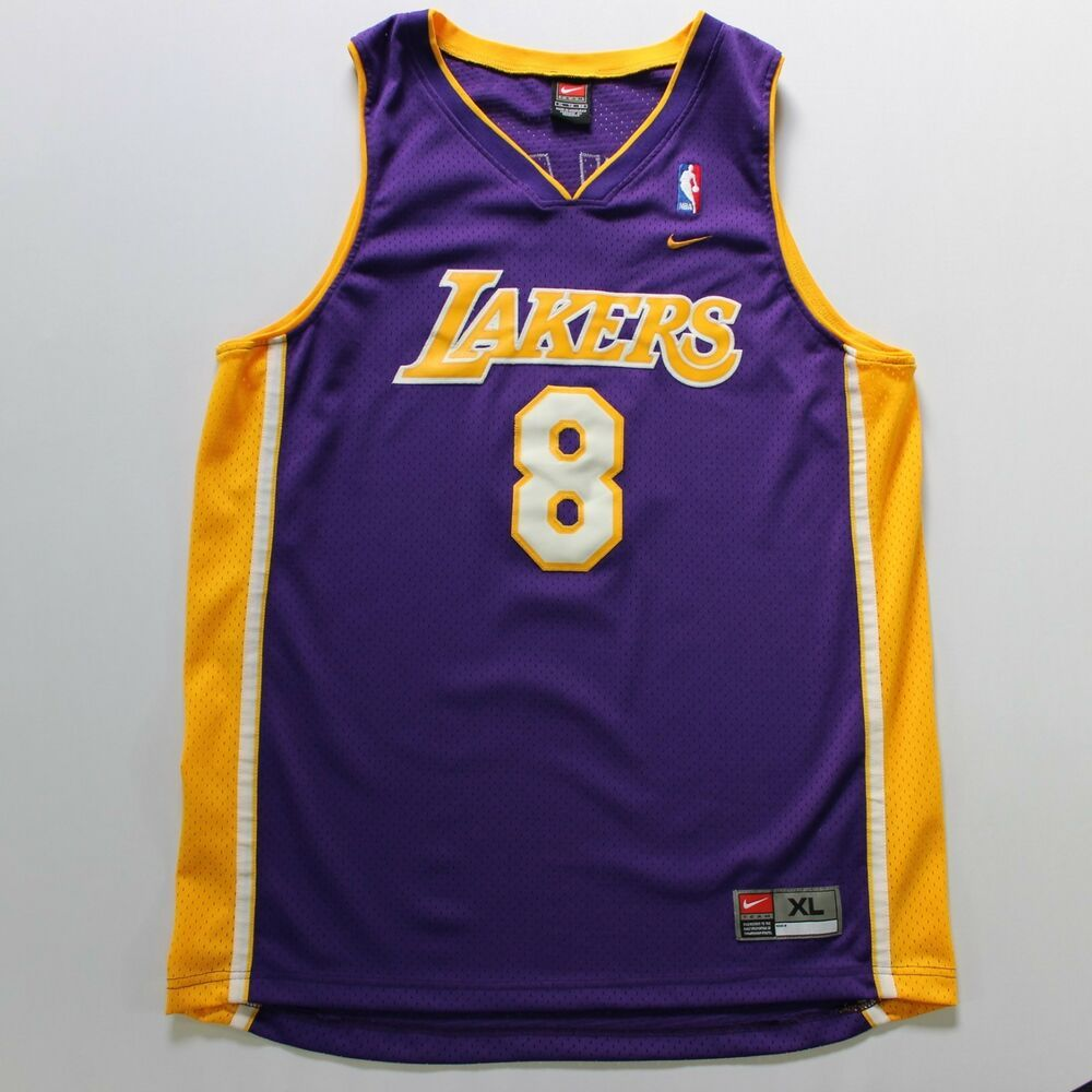 dd6a1973741 Authentic 2000-2001 NBA Pro-Cut Vancouver Grizzlies Shareef Abdur-Rahim  jersey s (eBay Link)