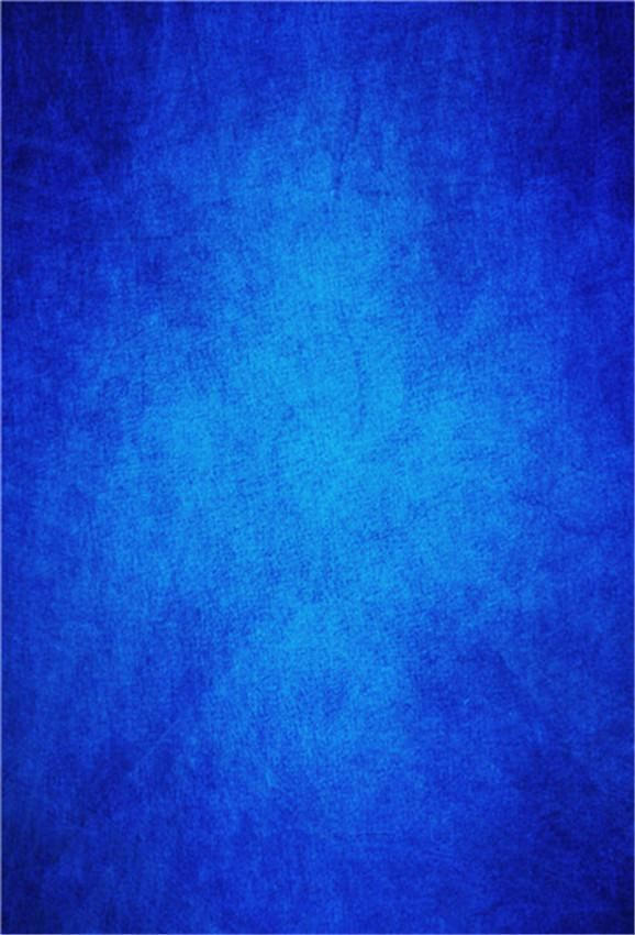 Buy Discount Royal Blue Texture Abstract Backdrops For Photo Booth Prop Starbackdrop Blue Background Wallpapers Blue Texture Background Blue Colour Wallpaper