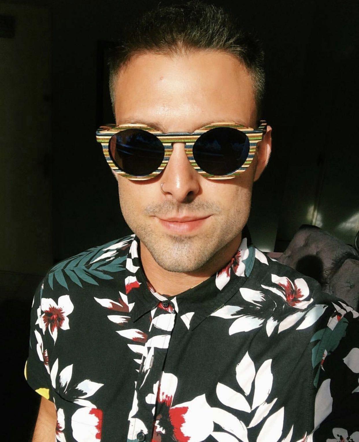 663e7c039209c Blog It Boy - Blog de Moda Masculina  ÓCULOS DE SOL MASCULINO para 2018