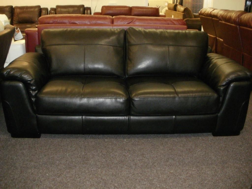 sofa warehouse clearance uk best sofas under 2000 sale now on from 199 outlet up to 70 offj
