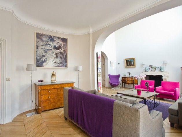 Maison  jardin \u003e Meubles, déco  design  Bons plans et réductions - les meilleurs plans de maison