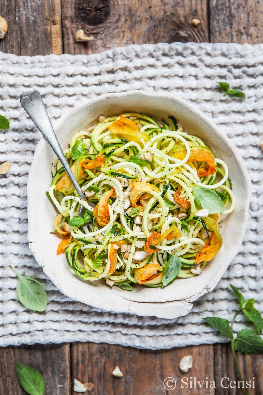 Parlo di piatti vegani e nel frattempo sogno di cucinare - Cucinare olive appena raccolte ...