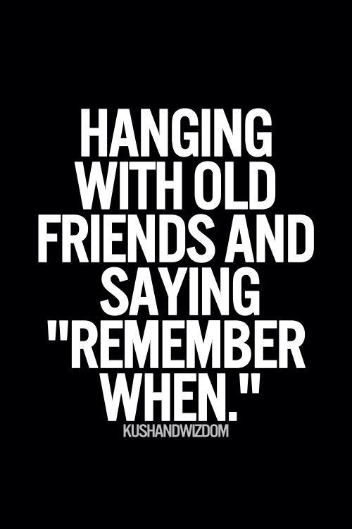Quotes About Long Friendships Best Best Friendship Quotes Of The Week  Bestfriends Bffs And Bff Quotes