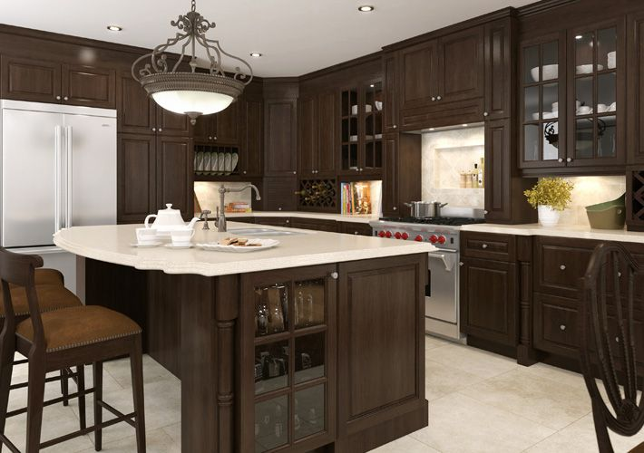 Best Home Depot Inspirations Kitchen Inspirations Kitchen 400 x 300