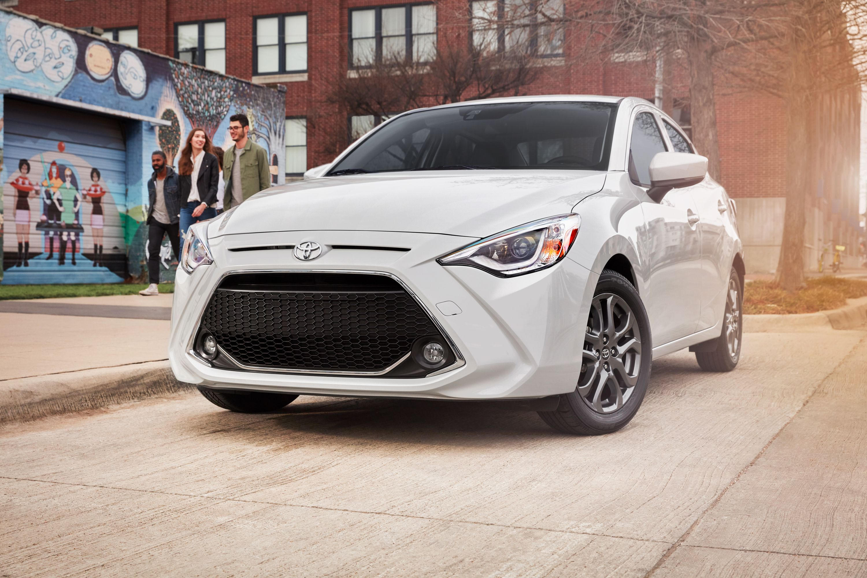 Toyota Yaris 2019 1 5 Liter Price In Pakistan Yaris Toyota