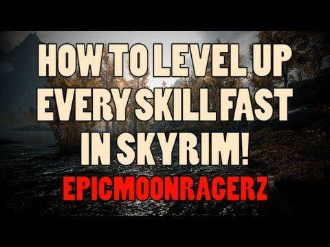 310 Skyrim Ideas Skyrim Elder Scrolls Skyrim Elder Scrolls