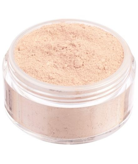 Fair Neutral High Coverage mineral foundation €13.90 neve makeup