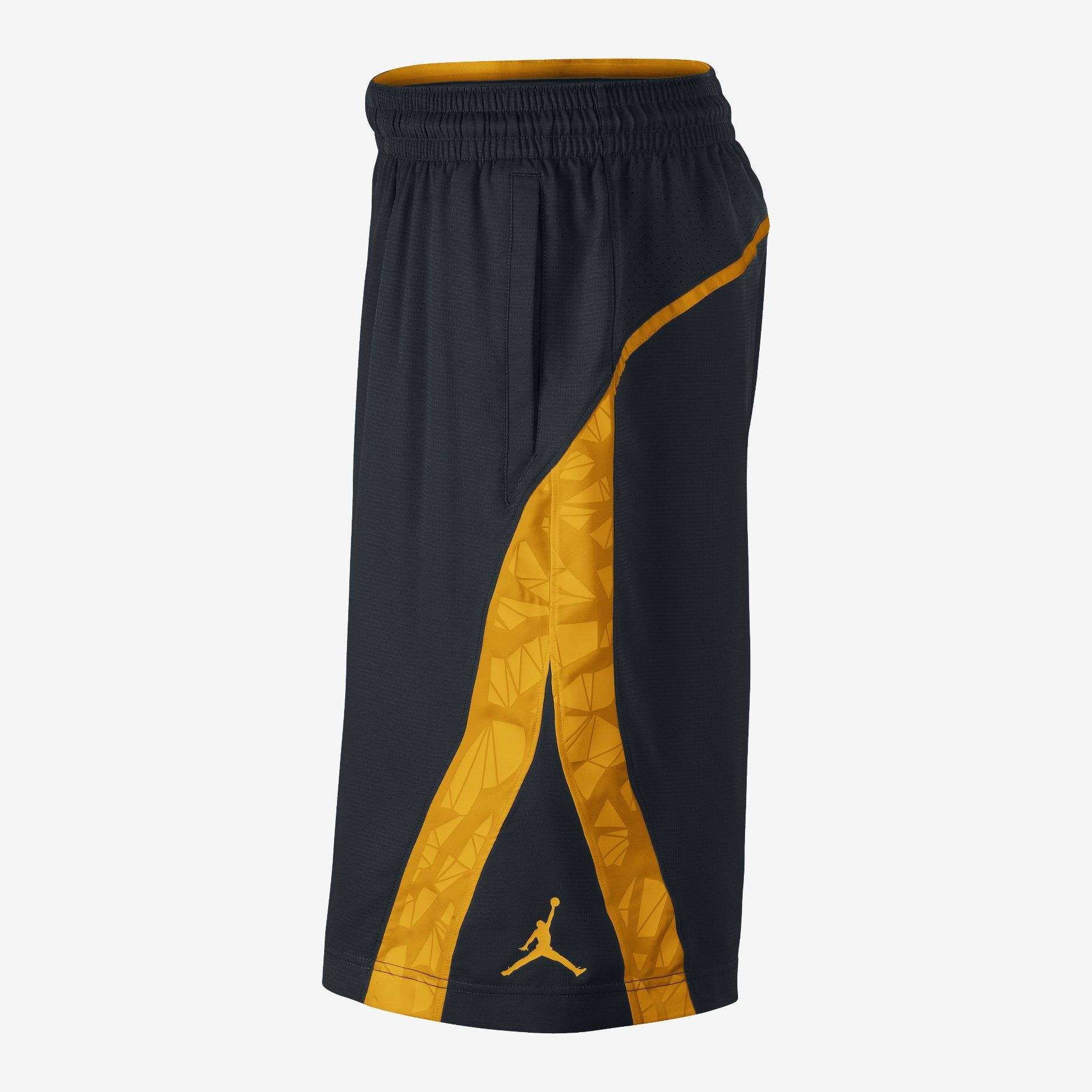 a04a749a20ed8f Nike Store. Jordan S.Flight Men s Basketball Shorts