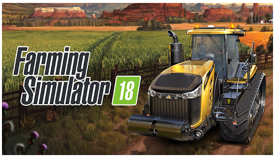 fs19 download apk and data