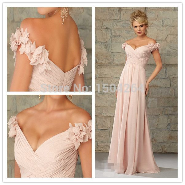 bridesmaid dress trends 2015 - Google Search | I do!! | Pinterest