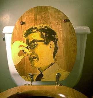 Just For Laughs Funny Toilet Seats Toilet Design