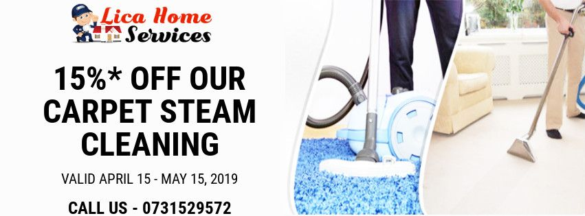Carpet Steam Cleaning In Brisbane Steam Clean Carpet Carpet Steam Steam Cleaning