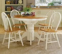 Dining table with glass insert suede chairs google for Kitchen table with glass insert