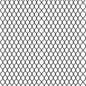 9173108 Chain Link Fence Texture By Allishaye Click To Purchase Fabric Fabric Textures Custom Fabric Fabric
